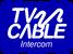 TV Cable Intercom 1987