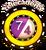 Telecadena7y42010