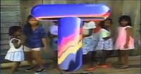 Telemetro 1992 id