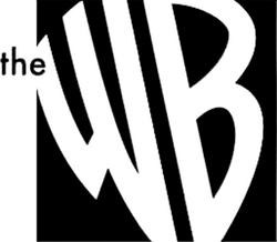 The WB 2008 logo
