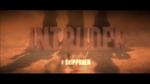 Toonami Intruder III Shippuden show ID 2016