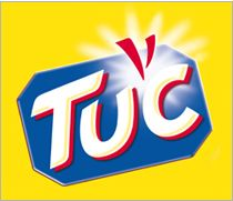 Tuc Biscuit 2005