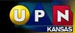 UPN Kansas