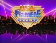 USA Premiere Event