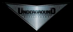 Underground developmentlogo3