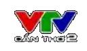 VTVCT2 2015 logo