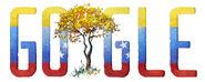 Venezuela-national-day-2015-6223405485391872-hp2x