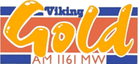 Viking Gold 1989