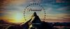 Vlcsnap-2015-02-17-05h46m57s235