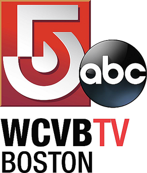 image wcvb tv logo png logopedia fandom powered by wikia