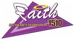 WFAI Faith 1510