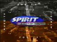WHBQ 1995 Spirit Mid-South ID