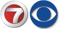 WHDH CBS 7