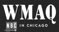 WMAQ-logo-1956