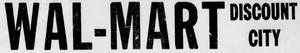 Wal-Mart - 1965 -February 6, 1965-