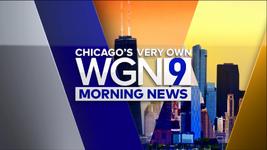 Wgn morning news