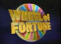 Wheel1994