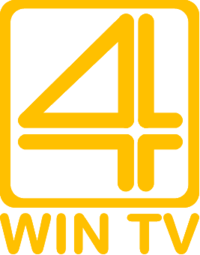 Win tv 1962