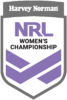 Womens-national-championship-badge-light (ALT)