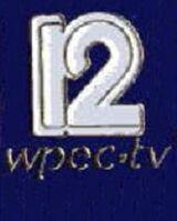 Wpec-late70s-logo