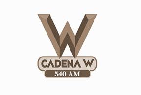 XEWA Cadena W
