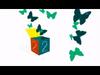 YLE TV2 Ident (2005-2012) (25)