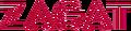 Zagat logo copy