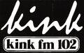 101.9 KINK FM 102.jpg