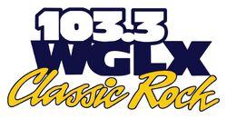 103.3 WGLX-FM