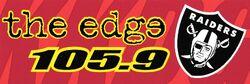 105.9 The Edge KKDG