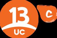 13C2010 1