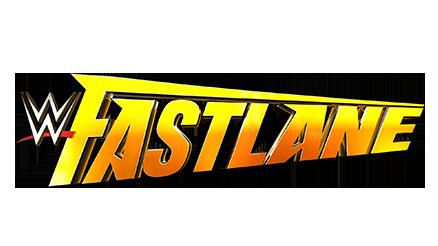 20150108 FastLane EVENT LOGO