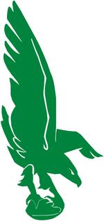 4567 philadelphia eagles-primary-1933