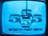 KFSM-TV