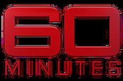 60 Minutes Logo-0