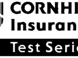 Domain Test Series