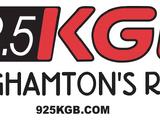 WKGB-FM
