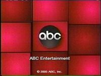 ABCEntertainment2004b