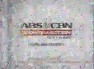 ABS-CBN Sports+Action Website Test Card 2014-2015