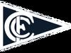 AFL (Carlton)