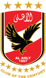 AlAhly 4Stars