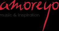 Amoreyo logo