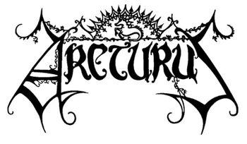 Arcturus1 logo