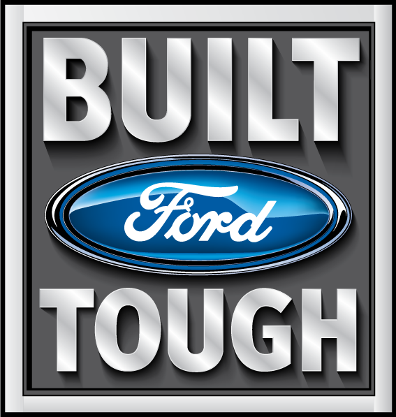 Built Ford Tough Logo >> Image - Built Ford Tough.png | Logopedia | FANDOM powered by Wikia