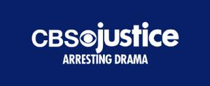 CBS Justice 2018