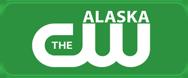 CWAlaska KYUR Logo