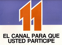 Canal11-participe