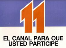 Canal11-participe