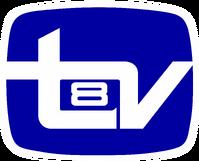 Canal 13 Valparaiso 1979