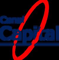 Canal Capital 2004 1